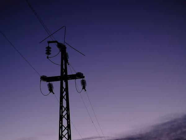 Industri Kabel Listrik, Aneka Ragam Bentuk dengan Banyak Kegunaan