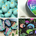 20+ Easy Rock Painting Ideas for Beginners