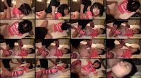 Video Bokep Jepang Menikmati Kawai Mungil Yang Berlendir