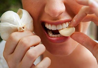 Cara Mengobati Sakit Gigi Yang Sederhana Namun Akurat