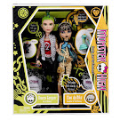 Monster High Deuce Gorgon Basic Doll