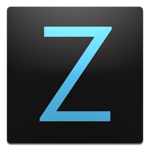 ZPlayer Paid v3.99.32 All Version Download