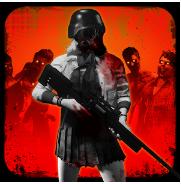 Zombie Dead Set v6.1 Apk Mod [Free Shopping]