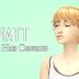 Matt - Hair