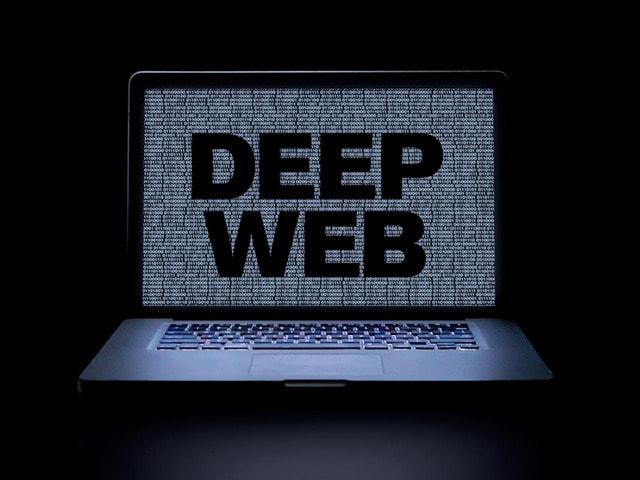 Deep Web là gì? Nó có nguy hiễm hay không? - Zoy Thủ Thuật