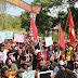 Saatnya Rakyat Papua Memberikan Suara Dalam Referendum