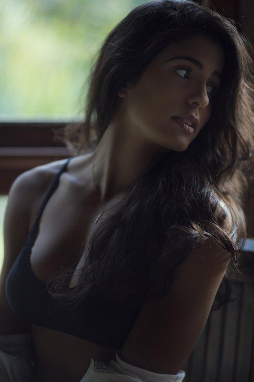 Felipe Gonçalves 500px fotografia mulheres modelos sensuais lindas beleza Ariane
