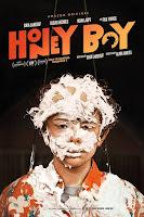Honey Boy (2019) Dual Audio [Hindi-DD5.1] 720p BluRay ESubs Download