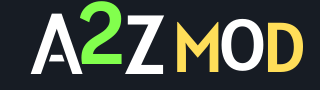 A2ZMOD.XYZ - Best MOD APK Site for Android