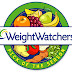 Is Weight Watchers is Actually Diet?