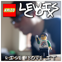 www.kaizominds.com/2015/11/lewis-cox-rise-above-it.html