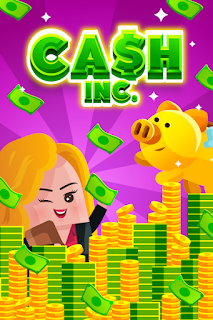 Cash, Inc. screenshot 0
