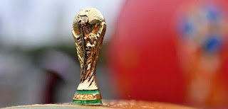 مشاهدة مباراة فرنسا وكرواتيا بث مباشر مباراة نهائي كأس العالم اليوم 15-07-2018