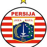 Jadwal Lengkap Pertandingan Persija Jakarta Liga 1 2018