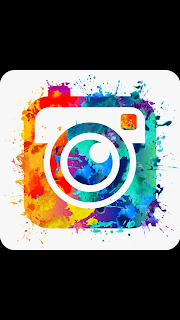 Android Phones ke liye Top 05 Photo Editing Apps