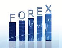 Forexte Nasıl Para Kazanılır?