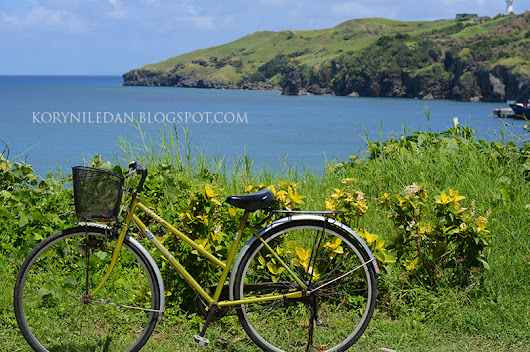 Breathtaking Batanes: The Island of North Batan