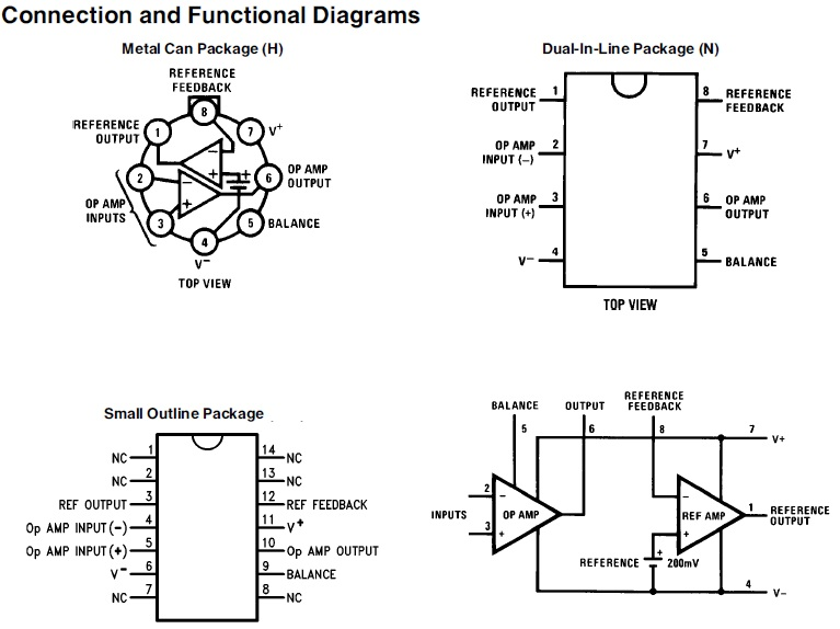 Electronics Technology: 01/14/12