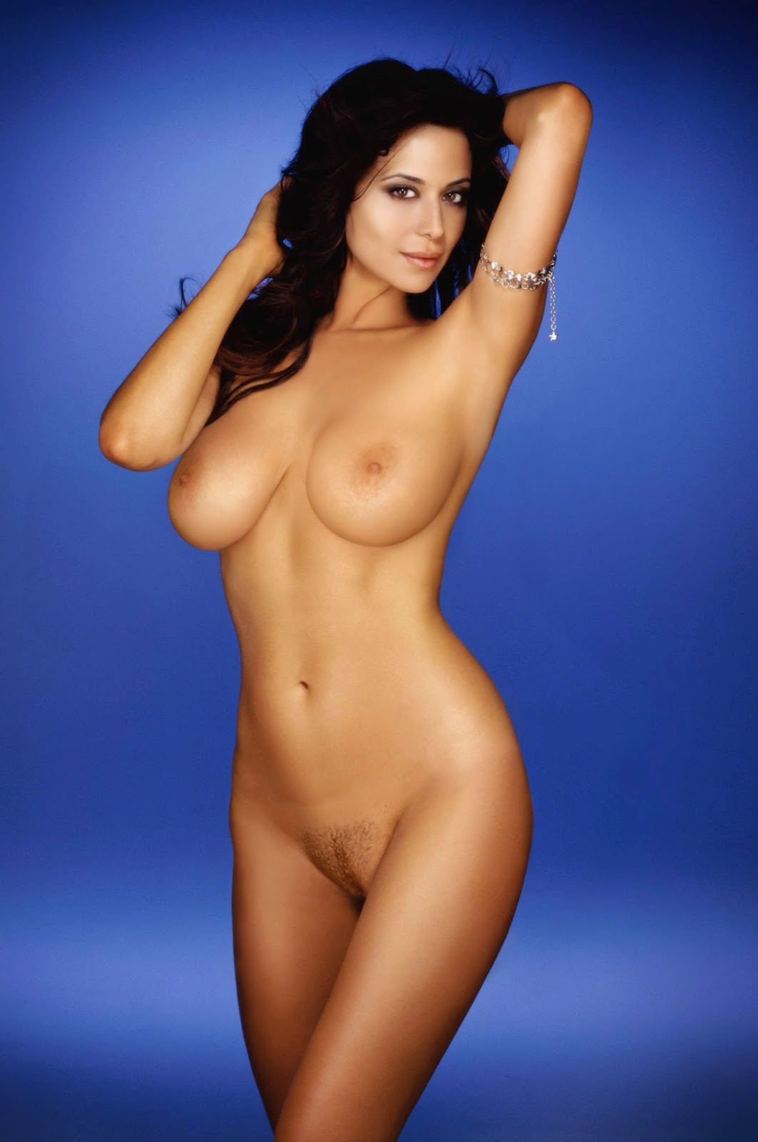 Catherine Bell Nude Masturbation Pics And Photos Leaked
