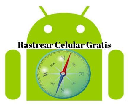 rastrear celular perdido gratis