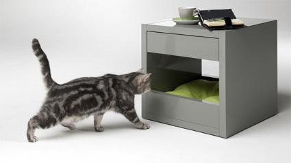 muebles y mascotas, Ardeco Muebles Tulua, Muebles Cali, Muebles para Mascotas