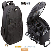 nikon-d3100-backpack