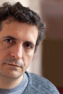 Kleber Mendonça Filho. Director of Aquarius