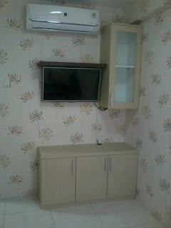 desain-interior-1bedroom-apartemen-bandar-kemayoran