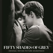 Sia Salted Wound Ost The Fifty Shades of Grey Movie Ost