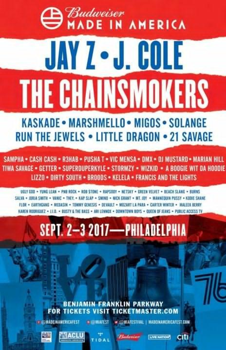 Made-in-America-Festival-2017