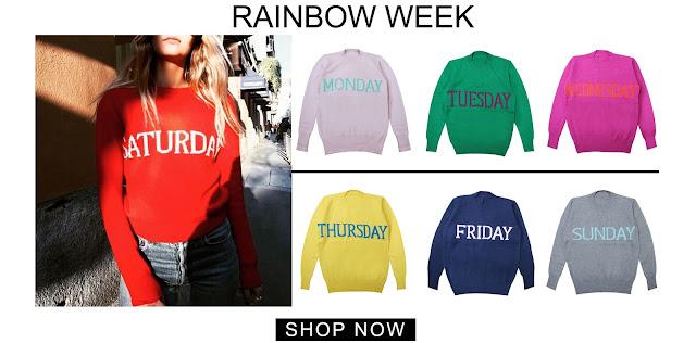 https://www.shopjessicabuurman.com/clothing