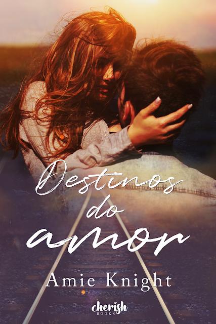 Destinos do Amor