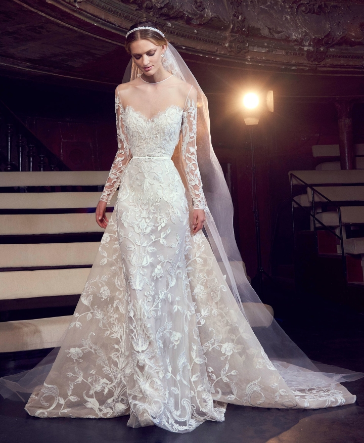 Mad About Meghan: Royal Wedding: Meghan\'s Wedding Gown Goals!