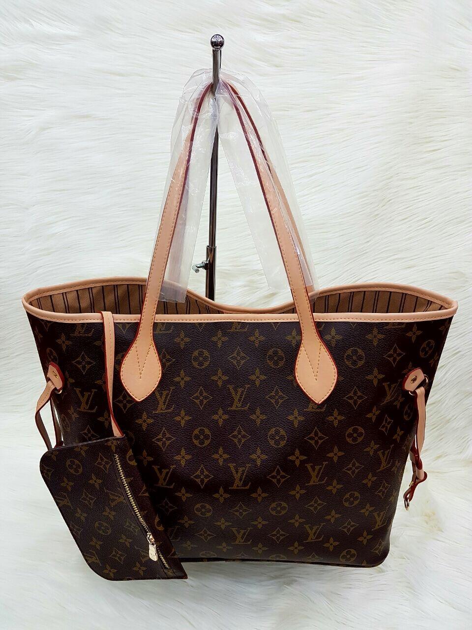 160beea5aec08 Louis Vuitton Metis - 110zł