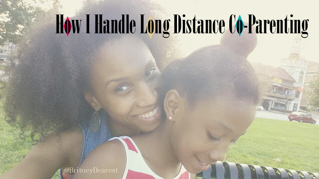 co-parent, co-parenting, long distance, blended family, step child, step parent