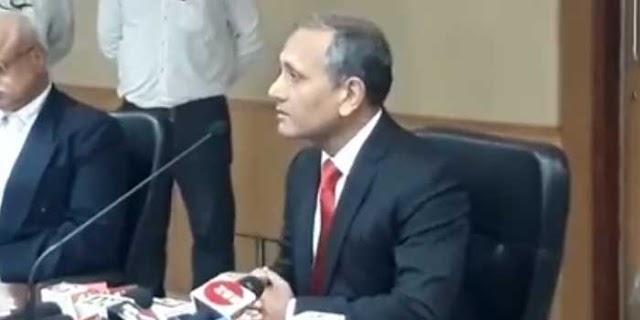 आयकर छापों में CRPF की तैनाती पर DGP ने कड़ी आपत्ति जताई | MP NEWS