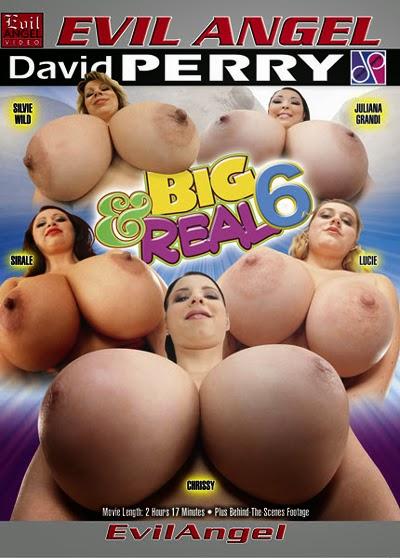 Soooooo Mobile big tits porn attractively that