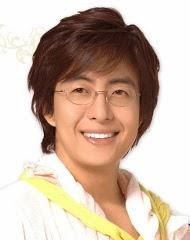 bae yong joon dating 2021)