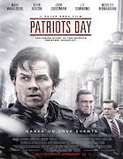 Dia de patriotas