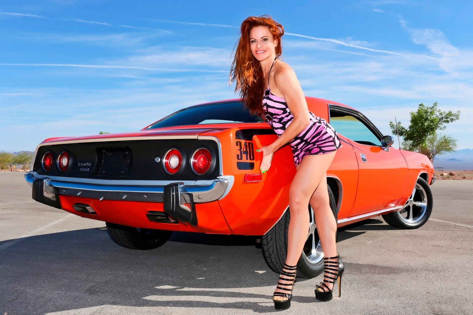 muscle-cars-and-hot-babes-getting-fucked