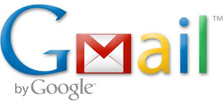 Aplicativos de celular para usar o e-mail do Gmail