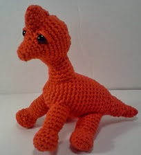 http://www.ravelry.com/patterns/library/jacob-amipal-brachiosaurus-stuffed-dinosaur-amigurumi