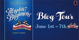 http://fantasticflyingbookclub.blogspot.com/2016/05/tour-schedule-absolute-brightness-by.html