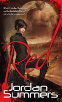 http://j9books.blogspot.ca/2010/12/jordan-summers-red.html