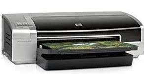 HP Photosmart Pro B8300 Télécharger Pilote Pour Windows et Mac OS