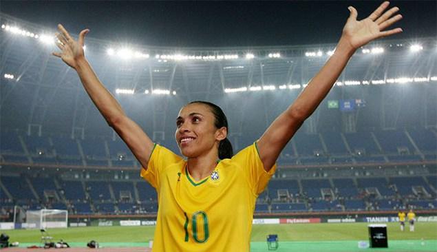 donnarita - srmarido - historia da copa do mundo - futebol