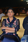 Keerthi Suresh at Nenu Local Audio Launch-thumbnail-18
