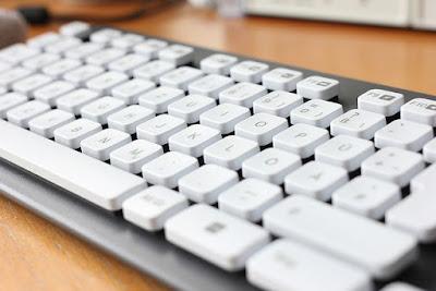 kelebihan blogger dan tumblr platform