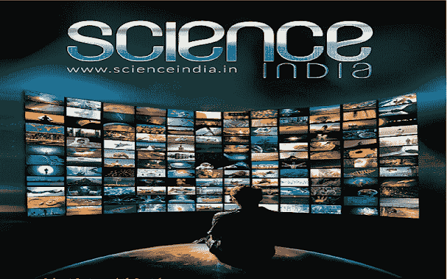 how to school sign up at sceince india web portal,student registration at sceince india web portal,www.scienceindia.in,science india web portal is students blog for understanding science, it's tends
