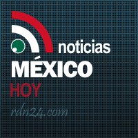 Noticias de México